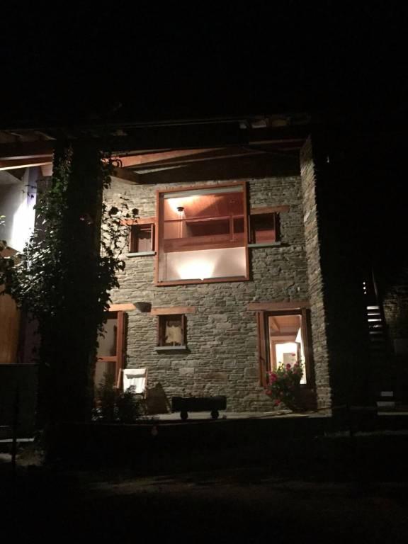 Rustico / Casale in ottime condizioni in vendita Rif. 8258368