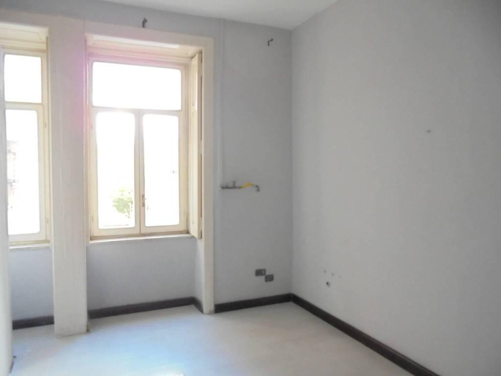Appartamento bilocale in affitto a Avellino (AV)