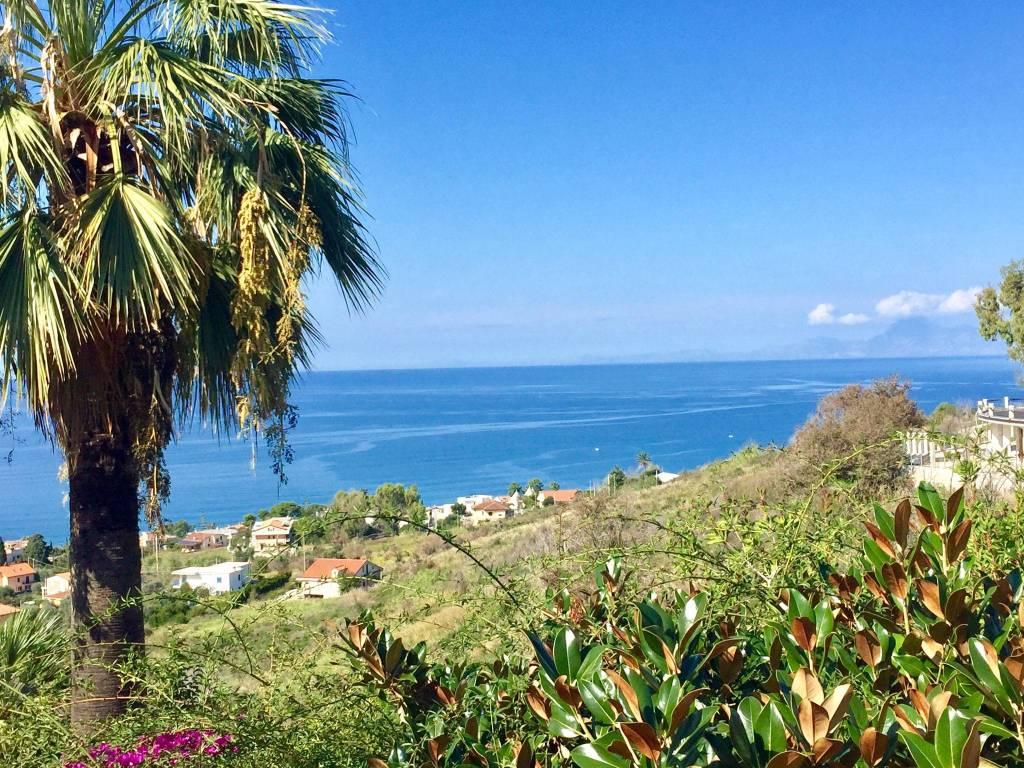 Villa a schiera bilocale in vendita a Agropoli (SA)