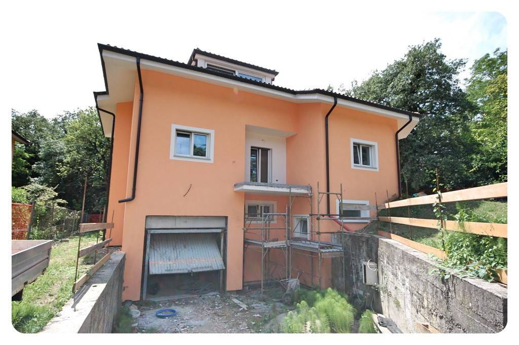 Villa in vendita Rif. 8255411