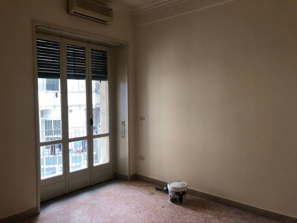 Appartamento bilocale in affitto a Catania (CT)