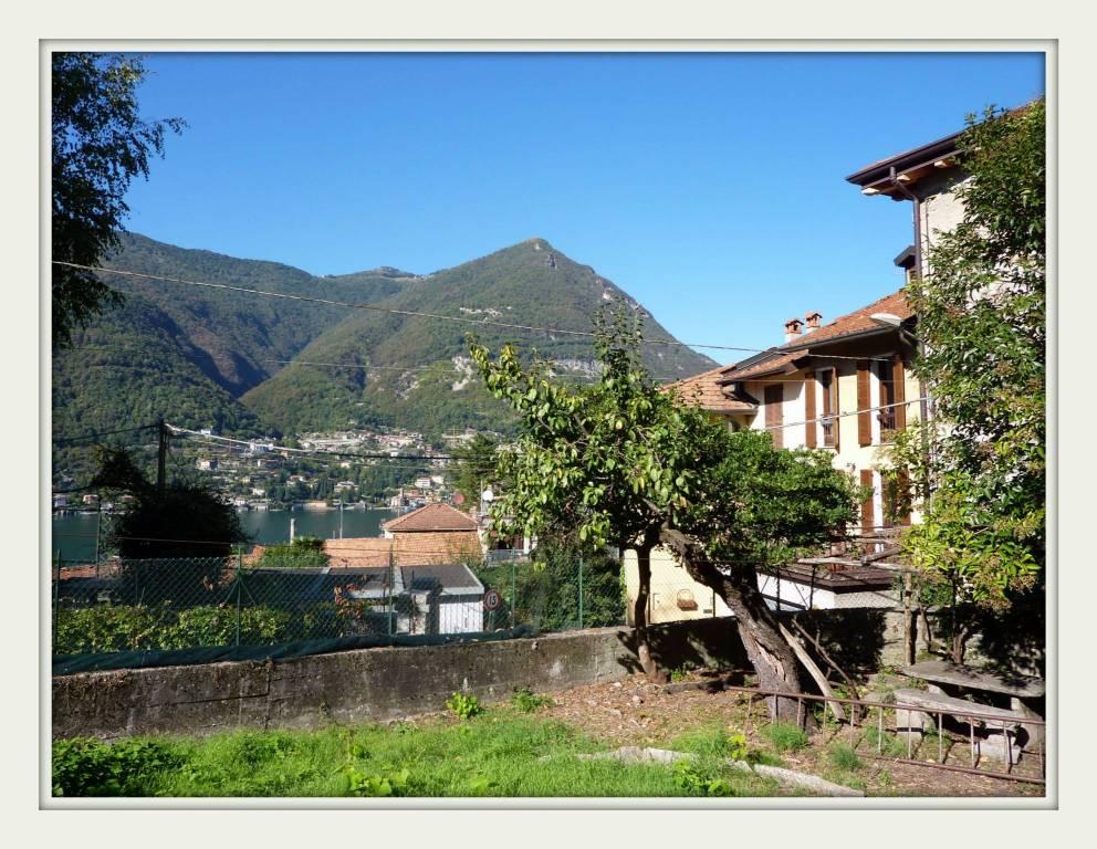 Appartamento in vendita a Torno, 3 locali, prezzo € 250.000 | PortaleAgenzieImmobiliari.it
