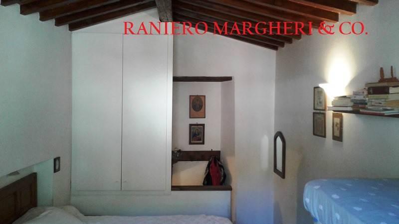 Appartamento in ottime condizioni in vendita Rif. 8270298