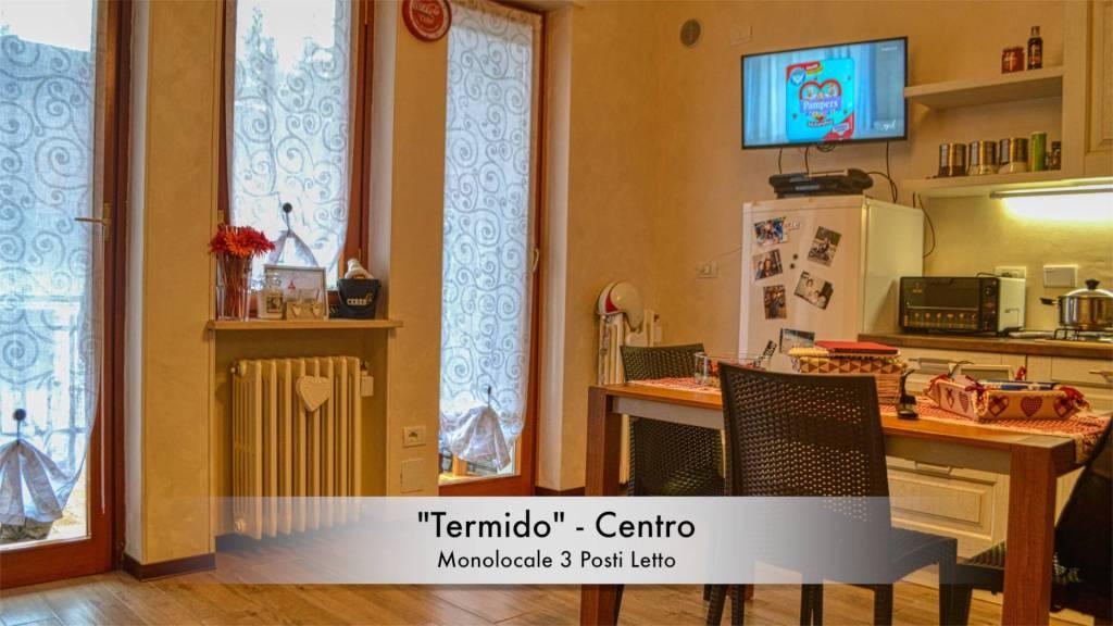 Appartamento in affitto a Bardonecchia, 1 locali, prezzo € 700   PortaleAgenzieImmobiliari.it