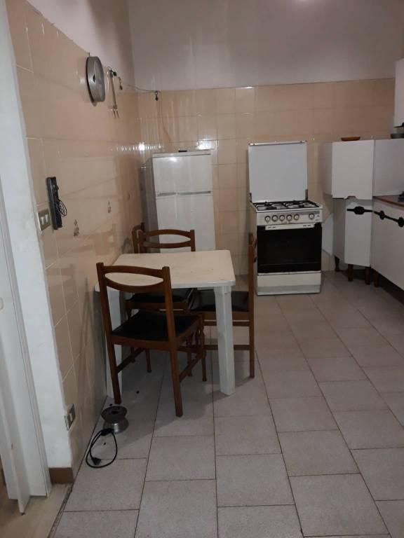 Stabile / Palazzo in buone condizioni in vendita Rif. 8609588