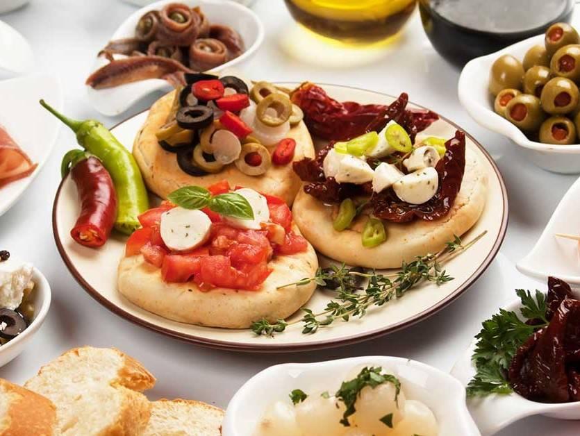 Grande bar paninoteca in provincia di Parma Rif. 8273522
