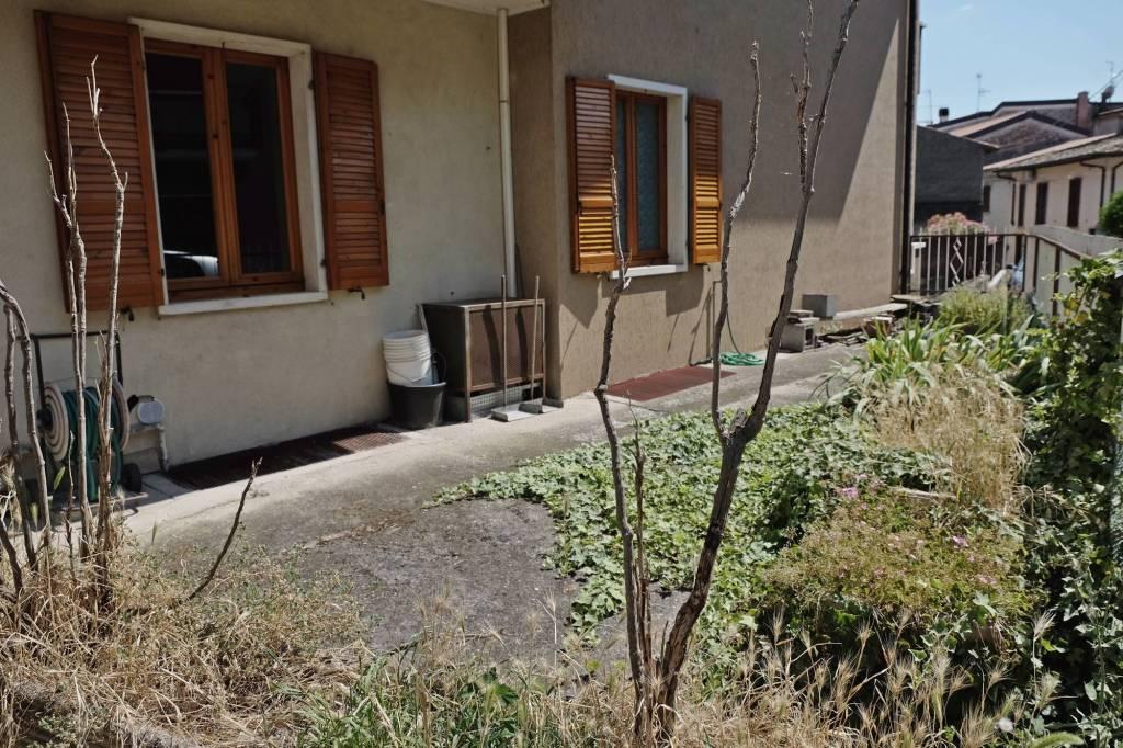 Appartamento in vendita a Pozzolengo, 4 locali, prezzo € 160.000 | PortaleAgenzieImmobiliari.it