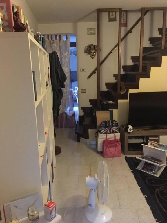 VILLETTA di testa al prezzo di un appartamento