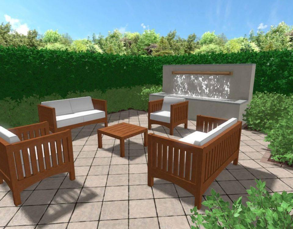 Appartamento in ottime condizioni in vendita Rif. 8266890