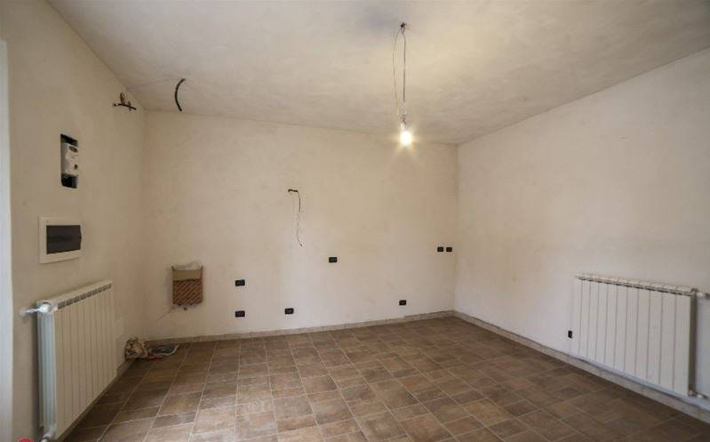 Casa Indipendente in ottime condizioni in vendita Rif. 8267181