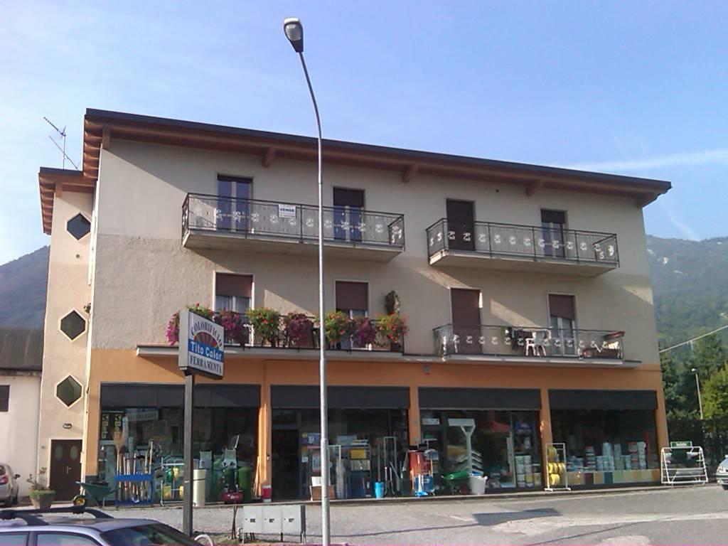 Appartamento in vendita Rif. 6542144