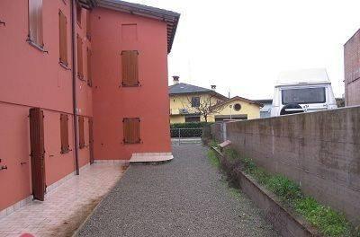 Appartamento in vendita Rif. 8562877