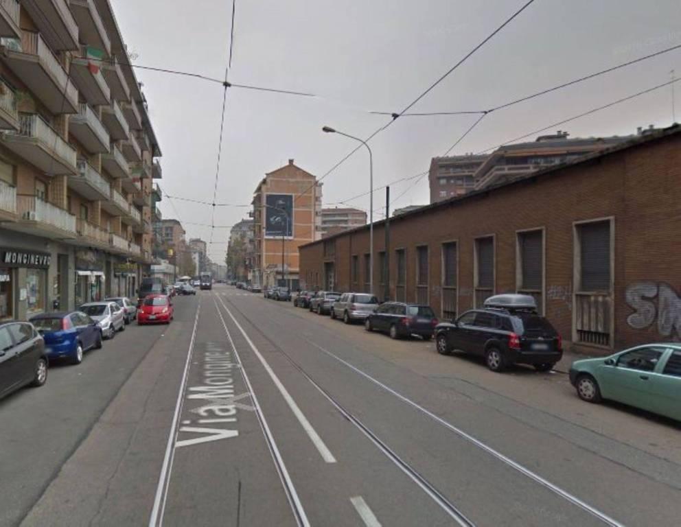 Appartamento zona San Paolo