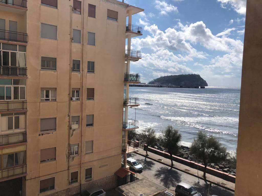 Appartamento in ottime condizioni in affitto Rif. 8503220