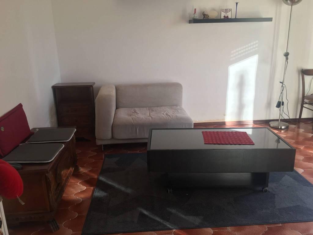 Appartamento in vendita a Orta San Giulio, 2 locali, prezzo € 65.000 | PortaleAgenzieImmobiliari.it