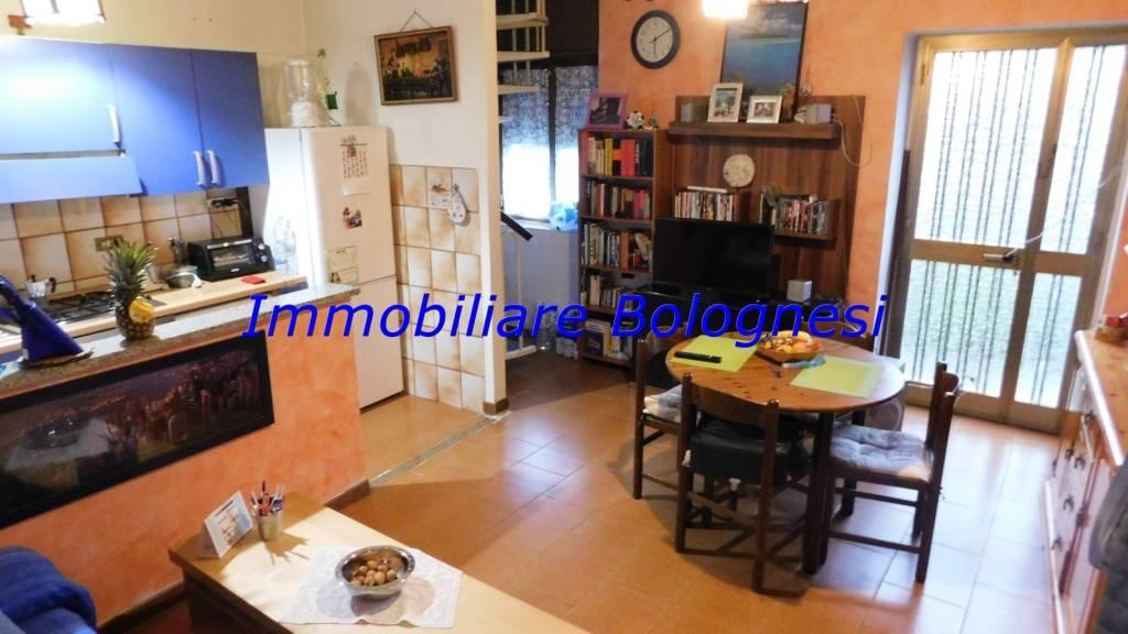 Soluzione Indipendente in vendita a Lonate Pozzolo, 2 locali, prezzo € 56.000 | CambioCasa.it