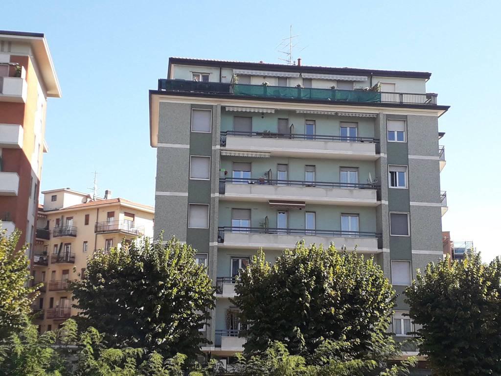 Appartamento in vendita Rif. 8884820