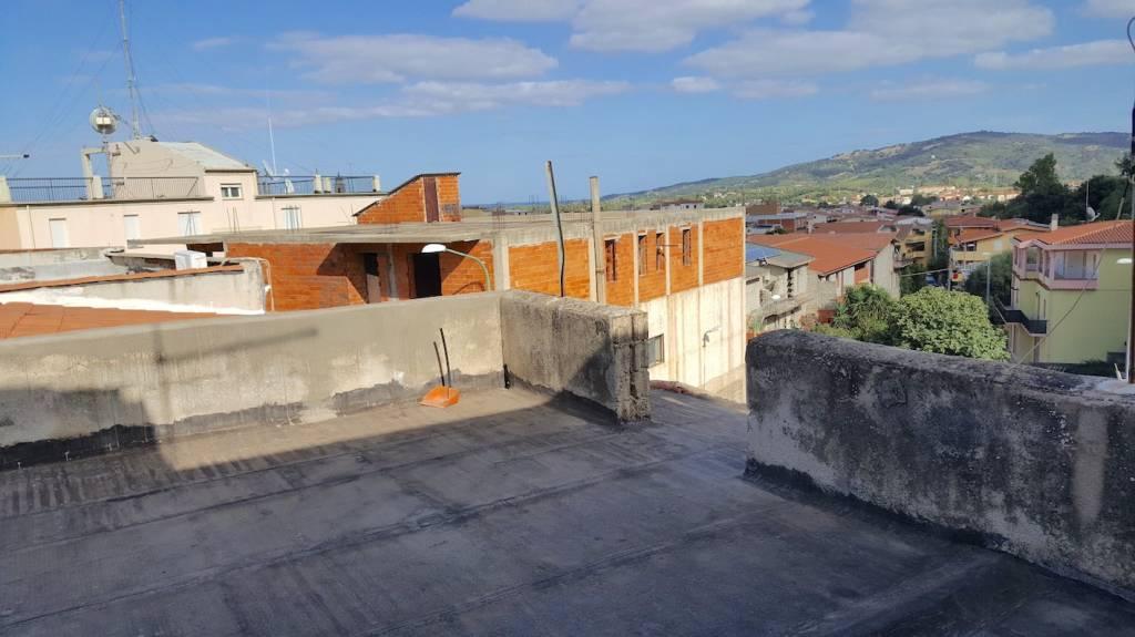 Stabile / Palazzo in buone condizioni parzialmente arredato in vendita Rif. 8935032