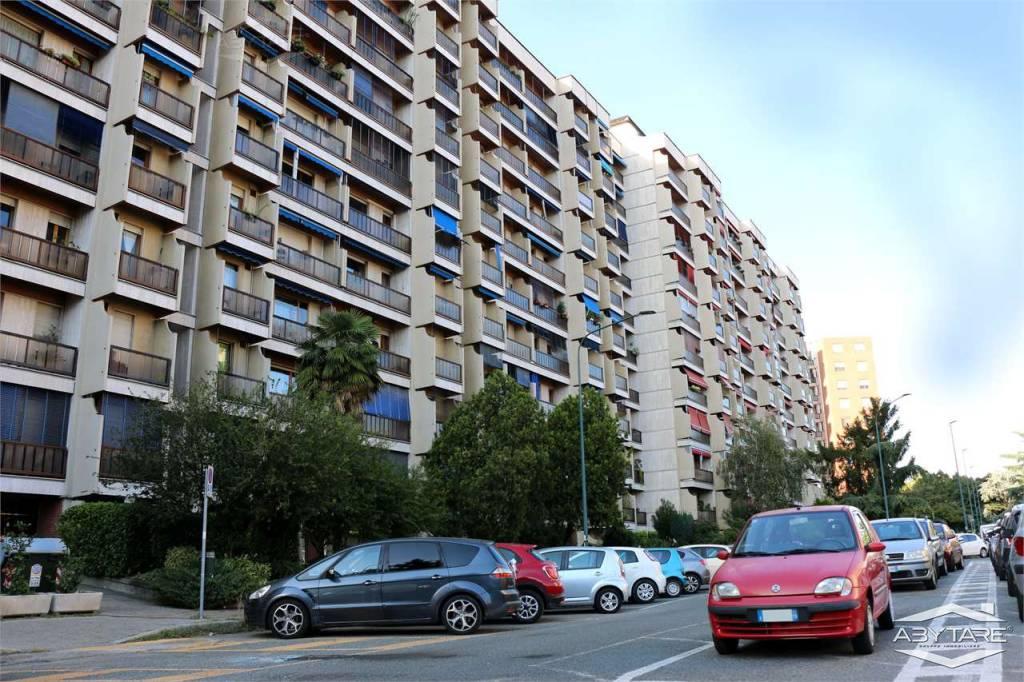 Ufficio Studio Privato Vendesi Torino pressi Corso Tazzoli Rif. 9176224