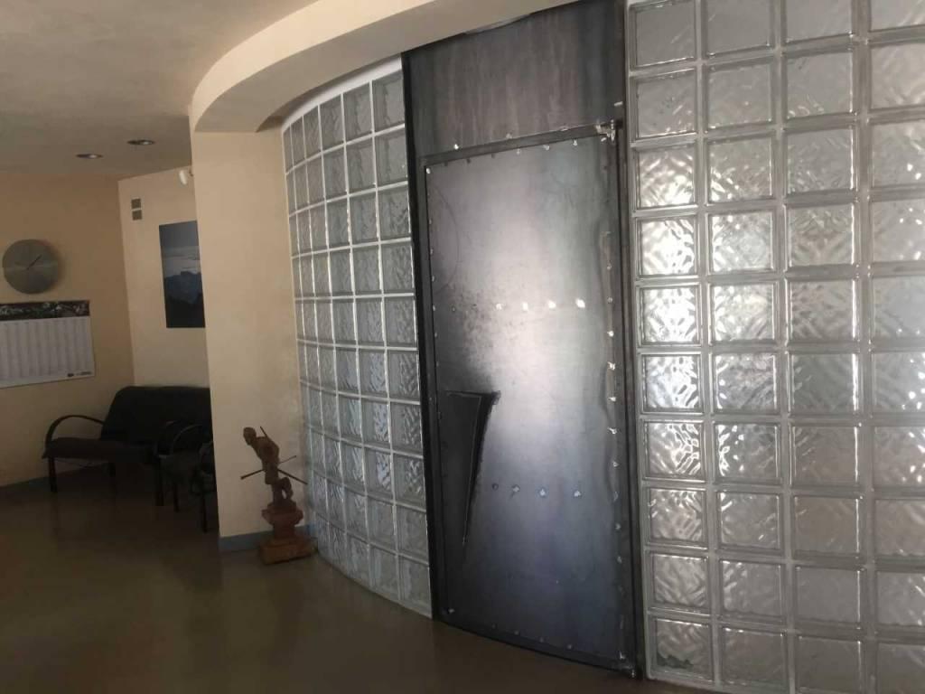 Ufficio in affitto Rif. 8900158