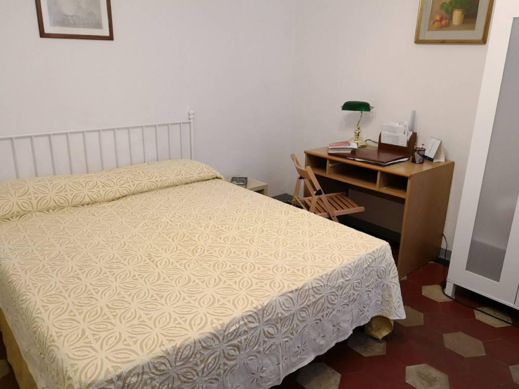 Stanza / posto letto in affitto Rif. 8162285
