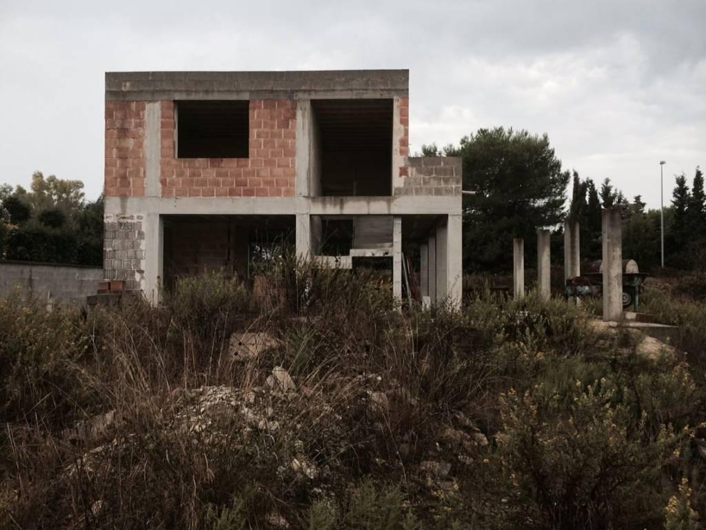 Rustico / Casale in vendita Rif. 8284520