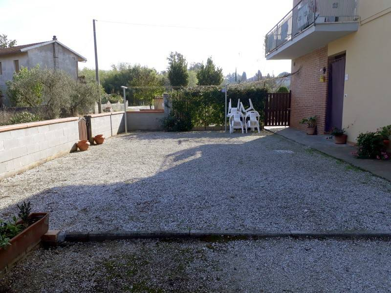 Appartamento in buone condizioni in affitto Rif. 5907086