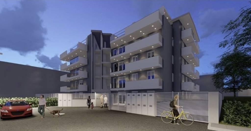 Appartamento in vendita Rif. 8287167