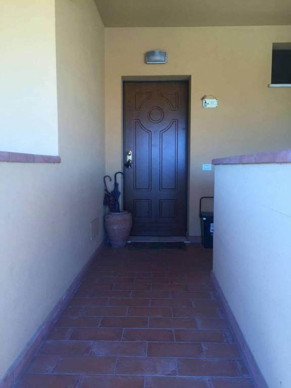 Appartamento in vendita a Carmignano, 2 locali, prezzo € 159.000   PortaleAgenzieImmobiliari.it