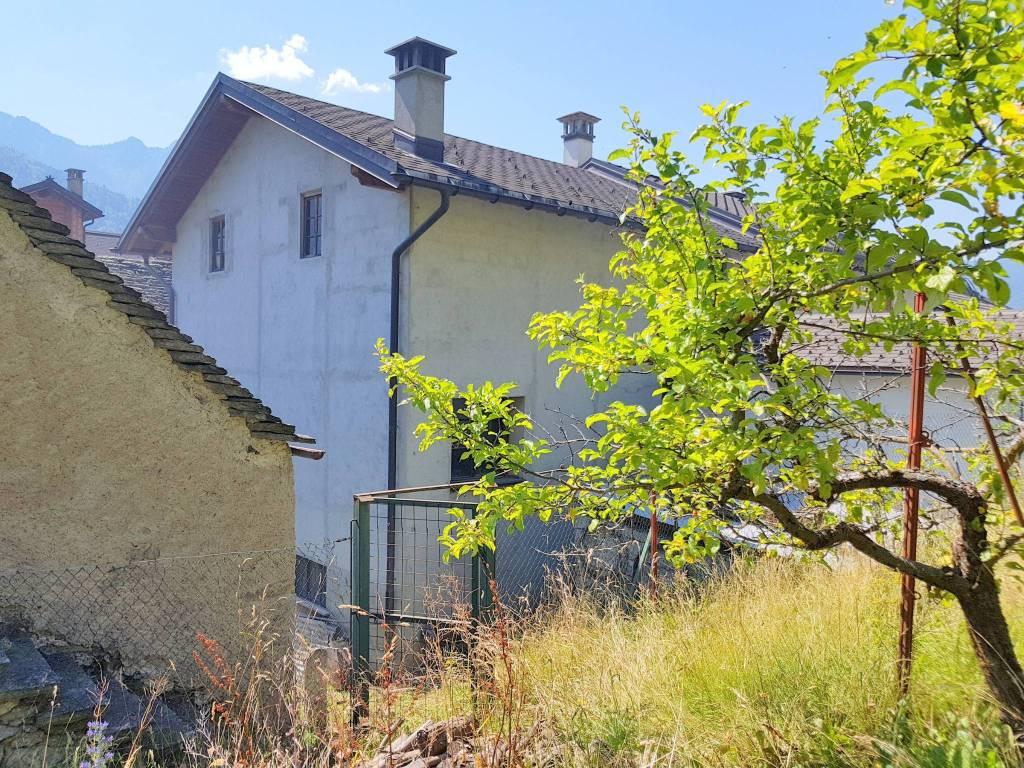 Casa Indipendente in vendita Rif. 8282999
