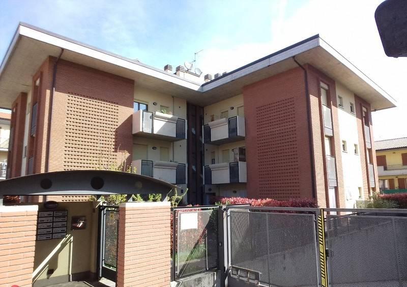 Appartamento in vendita Rif. 8426016