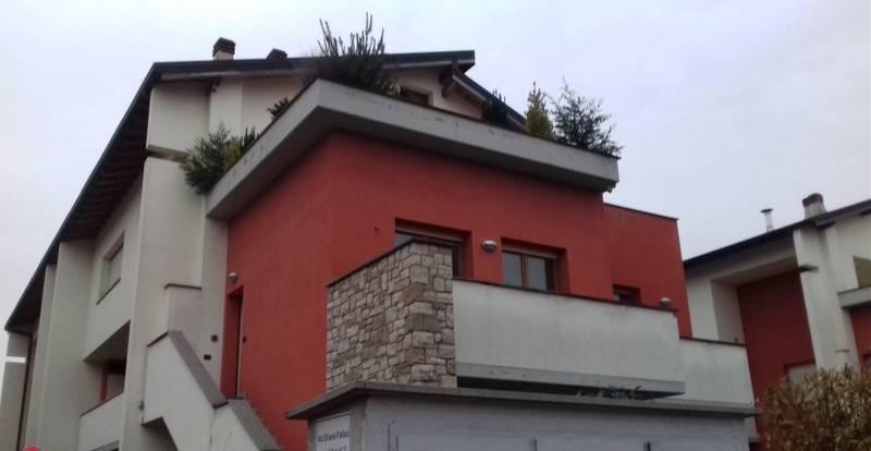 Appartamento in vendita Rif. 8426055