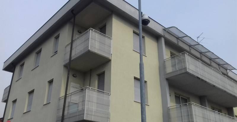 Appartamento in vendita Rif. 8426067