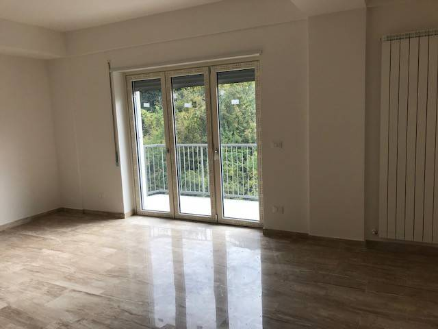 Appartamento in affitto Rif. 8285150