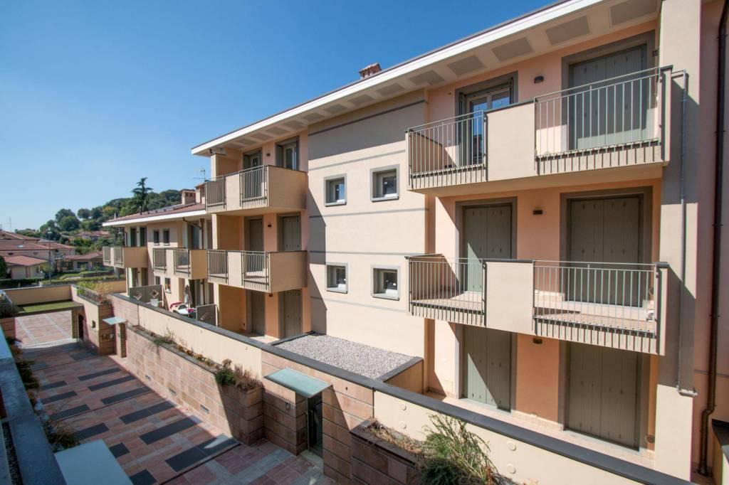 Appartamento in vendita Rif. 8288446