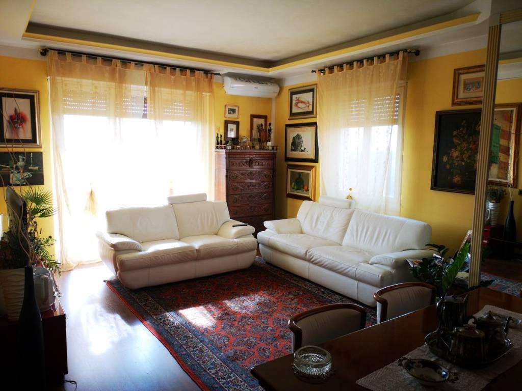 Appartamento in vendita a Brescia, 4 locali, prezzo € 270.000   PortaleAgenzieImmobiliari.it