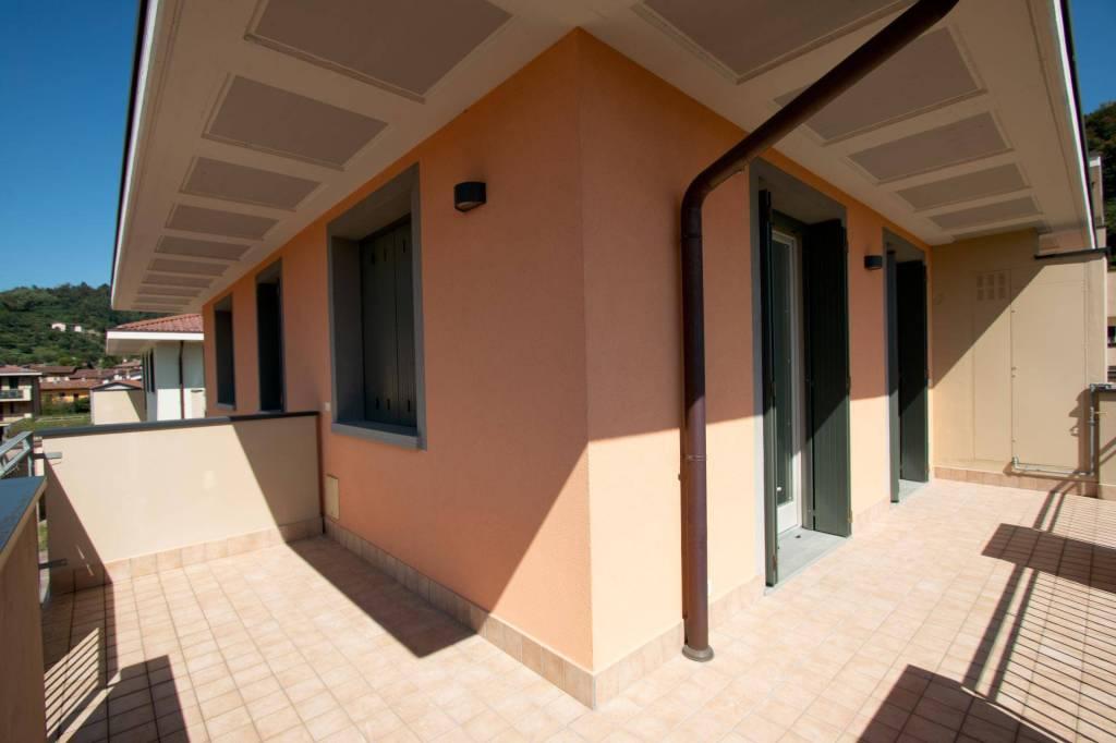 Appartamento in vendita Rif. 8288448