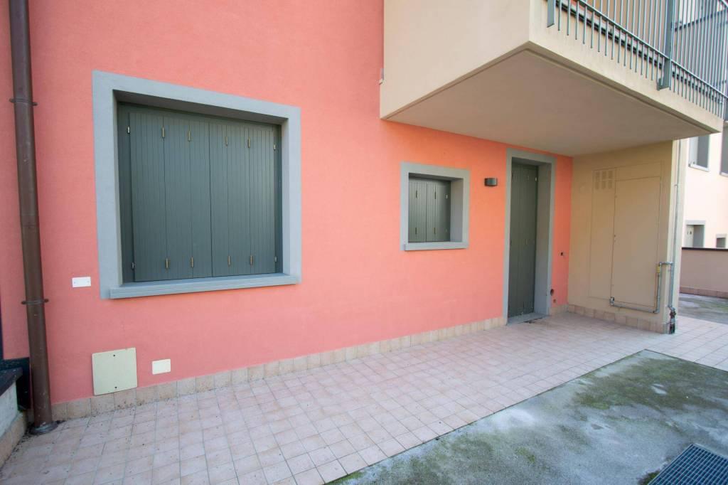 Appartamento in vendita Rif. 8288449