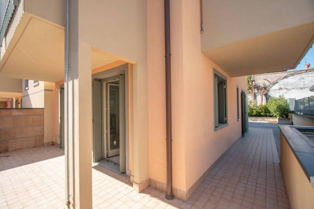 Appartamento in vendita Rif. 8288451