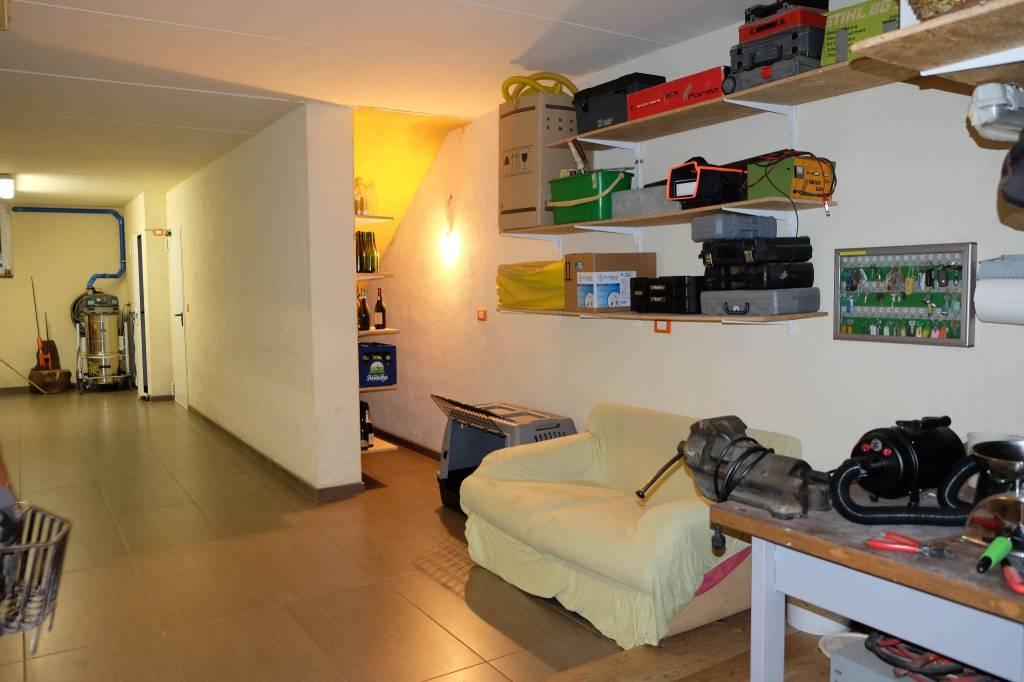Villa in vendita a Pozzolengo, 6 locali, prezzo € 550.000 | PortaleAgenzieImmobiliari.it