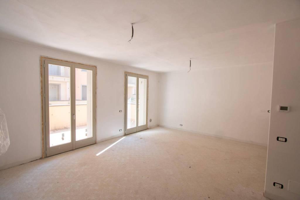 Appartamento in vendita Rif. 8288452