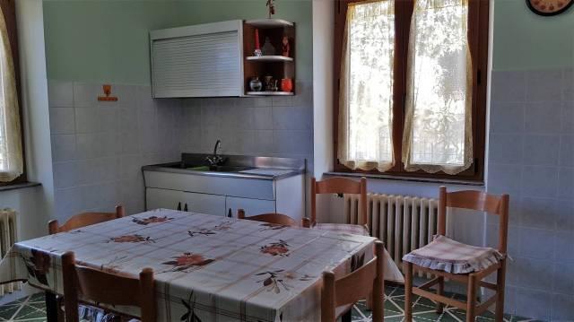 Appartamento VITERBO affitto   del Colle REALE studio immobiliare