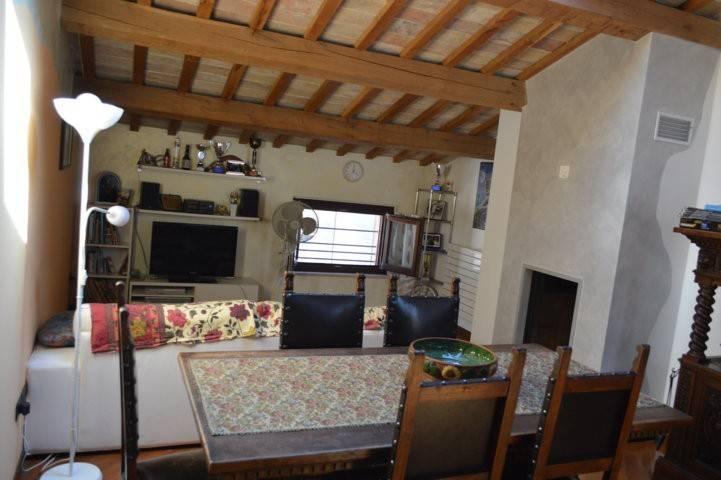 Appartamento arredato in vendita Rif. 8283411