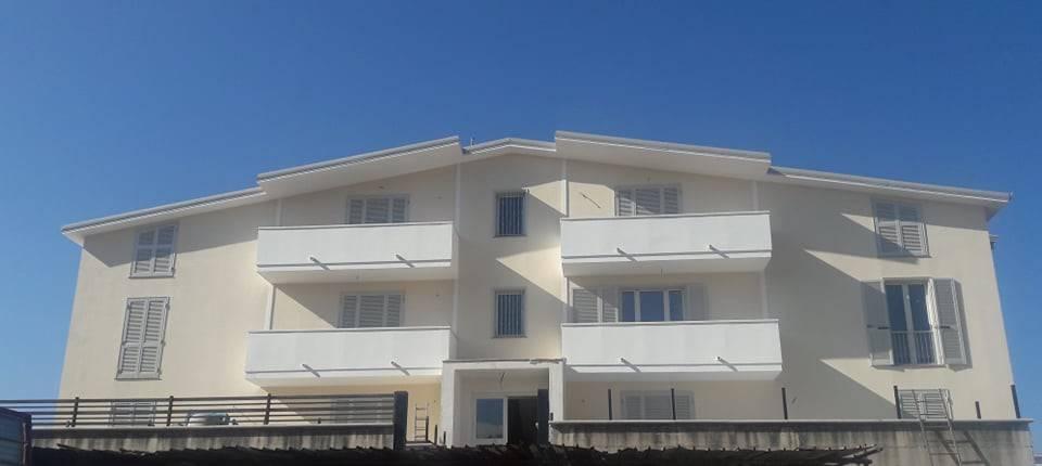 Appartamento in vendita Rif. 5023299