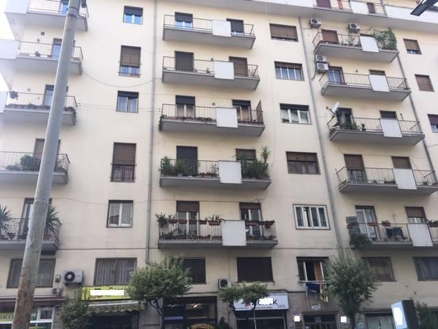 Appartamento in vendita Rif. 9151186