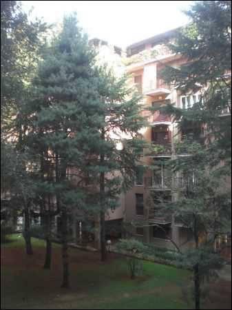 Appartamento in ottime condizioni in affitto Rif. 8288115