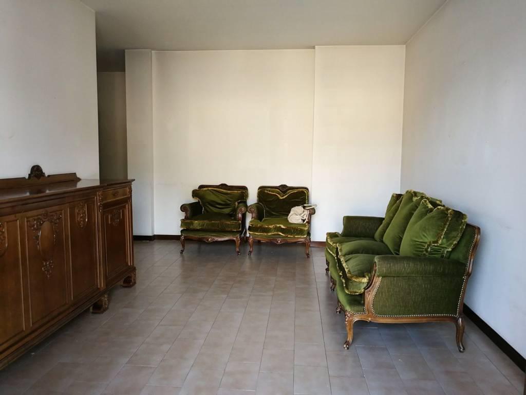 Appartamento in vendita Rif. 8286690
