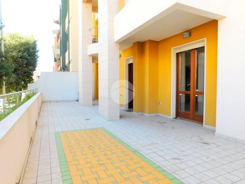 Appartamento in vendita Rif. 9197107
