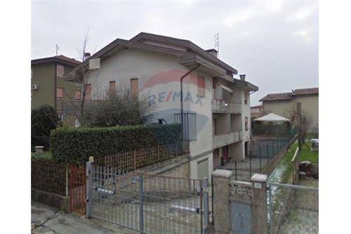 Appartamento in vendita Rif. 8358827