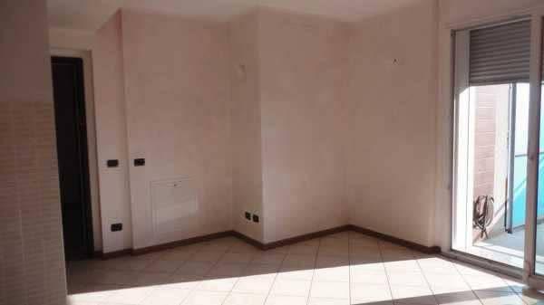 Appartamento in ottime condizioni in affitto Rif. 7908968